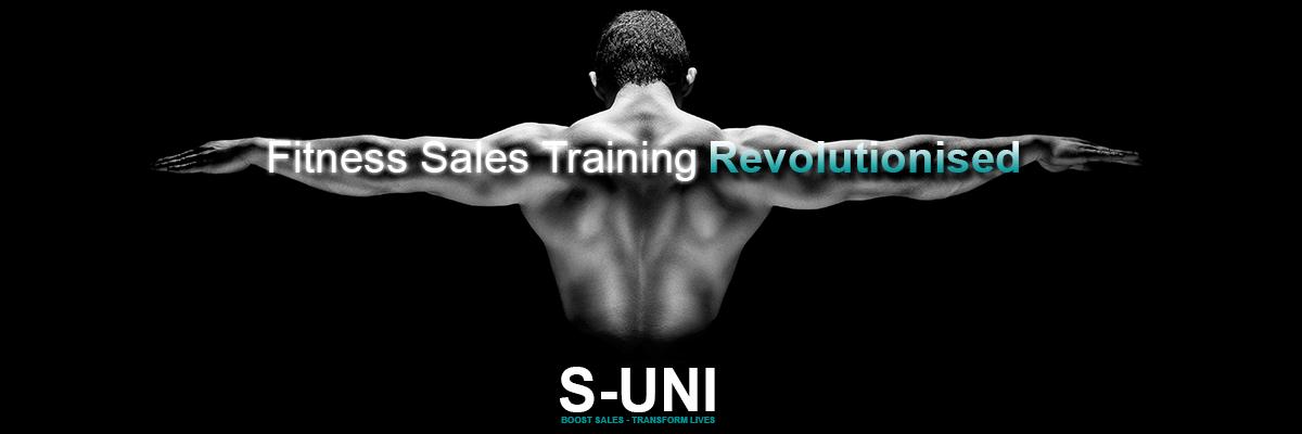 s-uni banner 3.3